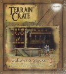 Terrain Crate: Gallows & Stocks