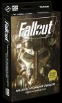 Fallout: Atomowe związki PL