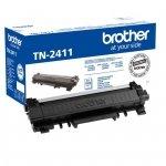 Toner Brother TN2411 black