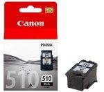 Tusz Canon PG-510 Black (9ml)