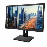 Monitor AOC 21,5 I2275PWQU VGA DVI HDMI DP głośniki