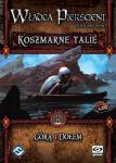 Władca Pierścieni LCG – Hobbit: Górą i Dołem – Koszmarna Talia