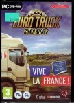Euro Truck Simulator 2 - DODATEK Vive La France ! PC