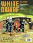 WHITE DWARF 2012 DECEMBER