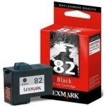 LEXMARK 18L0032E (82) BL. Z55/Z65