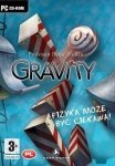 GRAVITY PC CD
