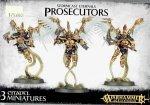 Warhammer Age of Sigmar - Stormcast Eternals Prosecutors