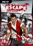 Gra Escape Dead Island PC