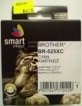BROTHER LC525XL CYAN     smart PRINT