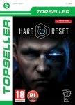 HARD RESET PC DVD
