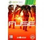 FUSE X360