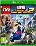 LEGO Marvel Super Heroes 2 XONE PL