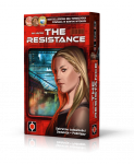 The Resistance PL