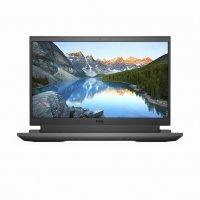 Notebook Dell G15 5511 15,6FHD165Hz/ i7-11800H/32GB/SSD1T<br />B/RTX3060/Ubuntu/Bla<br />ck