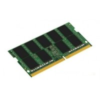 Pamięć SODIMM DDR4 Kingston ValueRAM 8GB 2666MHz CL19 1,2V Non-ECC