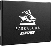 Dysk SSD SEAGATE BarraCuda Q1 960GB SATA III 2,5 (550/500) 7mm