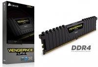 Corsair Vengeance LPX DDR4 8GB 2666MHz CL16