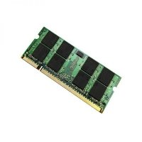 Kingston 2GB DDR2 800 MHz SO-DIMM Memory