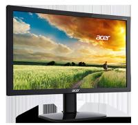 Monitor ACER KA220HQbid
