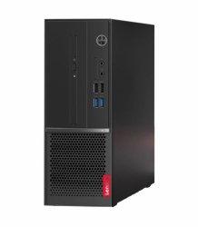 Komputer PC Lenovo V530s i5-9400/4GB/1TB/UHD630/DVD-RW/WiFi/BT/10PR/3Y NBD Black