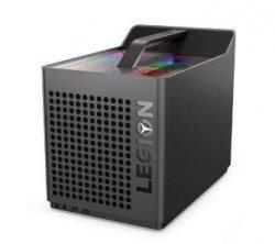 Komputer PC Lenovo Legion C730-19ICO i7-9700K/16GB/SSD512GB/RTX2080-8GB/WiFi/BT/W10/2Y Black