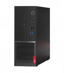 Komputer PC Lenovo V530s i3-9100/8GB/SSD256GB/UHD630/DVD-RW/10PR/3Y NBD Black