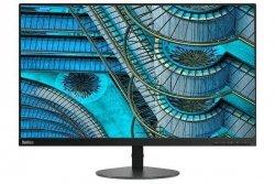 Monitor Lenovo 27 ThinkVision S27i-10 (61C7KAT1EU) VGA HDMI