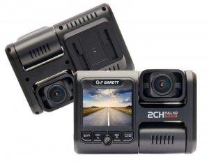 Kamera samochodowa Garett Road 6