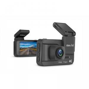 Kamera samochodowa Xblitz V3 magnetic