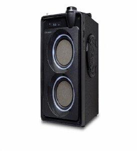 Głośnik bezprzewodowy Overmax Soundbeat 5.0