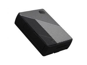 Obudowa Cooler Master Raspberry Pi Case 40