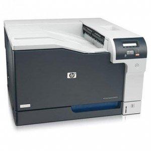 Drukarka laserowa HP Color LaserJet CP5225n A3