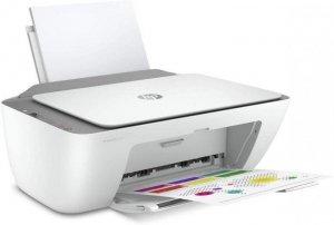 Urządzenie wielofunkcyjne HP DeskJet 2720 3 w 1 - USZ OPAK