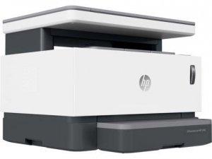 Urządzenie wielofunkcyjne HP Neverstop 1200n (5HG87A) 3w1