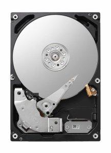 Dysk Toshiba X300 HDWR21CUZSVA 3,5 12TB SATA 7200 256MB BULK