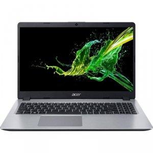 Notebook Acer Aspire 5 15,6FHD/Ryzen 5 4500U/8GB/SSD512GB/RXVega6 Silver