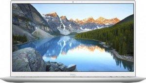 Notebook Dell Inspiron G15 5502 15,6FHD/i5-1135G7/8GB/SSD512GB/GeForce MX330 2GB/W10/Silver