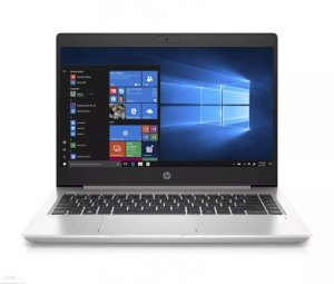Notebook HP ProBook 440 G7 14FHD/i3-10110U/8GB/SSD256GB/UHD/10PR Silver