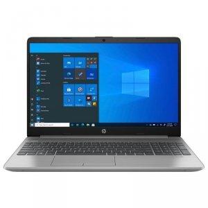Notebook HP 250 G8 15,6FHD/i5-1135G7/8GB/SSD256GB/Iris Xe/10PR Silver