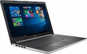 Notebook HP 15-db1020nw 15,6FHD/Ryzen 5 3500U/8GB/SSD512GB/Radeon Vega 8/W10