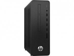 Komputer PC HP 290 G4 SFF i3-10100/8GB/SSD256GB/UHD630/10PR