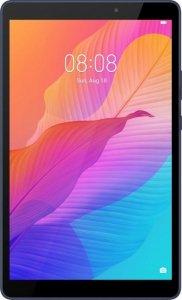 Tablet Huawei MatePad T8 LTE 8/MediaTek MT8768/2GB/32GB/GPS/Andr.10 Granatowy