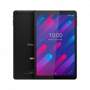 Tablet Kruger&Matz KM1070.1 10,1 EAGLE 1070