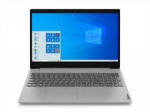 Notebook Lenovo IdeaPad 3 15ADA05 15,6FHD/Ryzen 3 3250U/4GB/SSD256GB/Radeon/W10S Grey