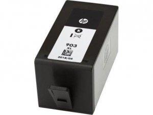 Tusz HP 903XL Black do OfficeJet Pro 6960/6970