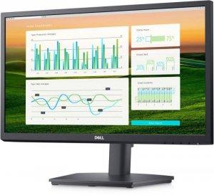 Monitor Dell 22 E2222HS (210-AZKV) HDMI DP VGA