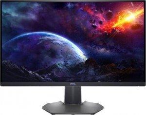 Monitor Dell 27 S2721DGFA (210-AXRQ) 2xHDMI DP 5xUSB 3.0