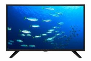 Telewizor Kruger&Matz KM0232-T2 32 HD DVB-T2 H.265 HEVC