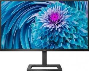 Monitor Philips 28 288E2UAE/00 4K UHD IPS HDMI DP 5xUSB 3.2 głośniki