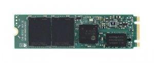 Dysk SSD Plextor M8VG Plus 128GB M.2 2280 SATA3 (560/420 MB/s) TLC